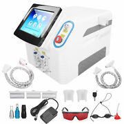 Professional Opt Rf Laser Permanent Hair Spot Tattoo Removal Beauty Machine