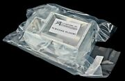 New Diode Laser Head Cavity Package Optical Shutter Housing Odos Tub Enclosure
