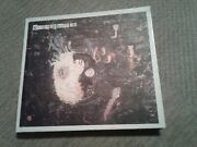 Sterophonics Graffiti On The Train 2 Disc Cd Freepost In Very Good Condition
