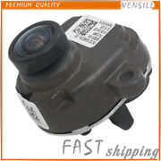 Left/ Right Side View Camera For Bmw 328i 330i 430i 740i X3 X5 M6 66539240274