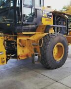 Caterpillar 938m Engine Power Increase 20 Gains Remote Flash By Catet