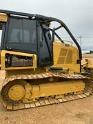 Caterpillar D4k Engine Power Increase 20 Gains Remote Flash By Catet