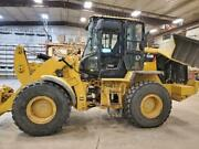 Caterpillar 930k Engine Power Increase 20 Gains Remote Flash By Catet