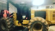 Caterpillar 573c Engine Power Increase 20 Gains Remote Flash By Catet