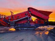 Terex Engine Power Increase 20 Gains Remote Flash By Catet