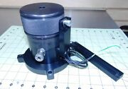 Thermo Finnigan Mat Spectrophotometer Gc/ms Lcq Cajon Manifold And Arm New