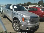 Fuse Box Engine Core Support Mounted Turbo Fits 11-14 Ford F150 Pickup 440379
