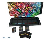 Hasbro Dropmix Music Gaming System With 76 Cards And Extra Pop Expansion Pack