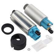 High And Lift Low Pressure Dual Fuel Pumps 866170a01 866169t01 For Mercury Vst