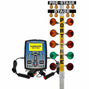 Port-a-tree 3182 Eliminator Next Gen With National Event Tree Kit Includes Elim