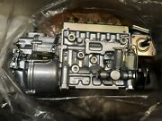 Genuine Bosch Injection Pump For Scania 2-series 82/92/112/142 1980-1988 Nos