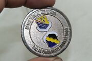Usaf Air Force 80th Flying Training Wing 82nd Training Wing Challenge Coin