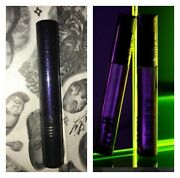 Melt Cosmetics Beetlejuice Weirder And Weirder Electric Lip Paint Le Purple Shift
