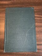 The Story Of The Greatest Nations And The World's Famous Events Book 1921