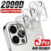 15w Car Magnetic Wireless Chargers Mount Mag Safe For Iphone 12 Pro Max 12 11 X