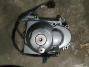 2006 06 - 09 Yamaha Yz450f Stator Cover Only