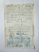 1971 Chrysler Town And Country S.w. .barn Find Historical Document