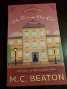 Lady Fortescue Steps Out Poor Relation Series Book 1 Poor Relation Seriesandhellip