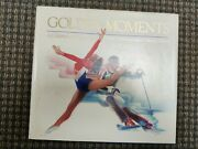 1984 Summer Los Angeles And Winter Sarajevo Olympics Stamp Issues