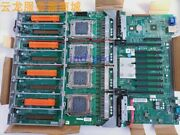 For Poweredge R920 R930 Server W0t4r Y4cnc Tgh4t Main Board Pre-owned
