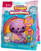 Softand039n Slow Squishies Mystereveal Mystery Pack Slo Rise Orb New