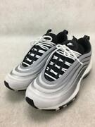 Nike 27cm 97 Fashion Sneakers 4020 From Japan