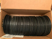 """Lot Of 175 45's Mostly Oldies, Country 7"""" Records..for Art"""