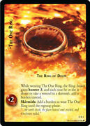 Lotr Tcg Hunters Complete Set 196/196 Cards Mint To Played Condition