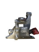 Land Rover Lr4 10-13 Oem Rear Differential Carrier Assembly Non Locking