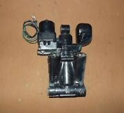Johnson Evinrude Hydraulic Fastrac Power Trim Tilt 1993 And Up 60-300 Hp 0434395