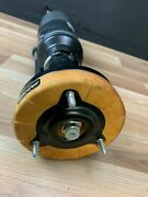 Mercedes-benz R230 Amg Sachs Shock Absorber Air Suspension Right A2303204413