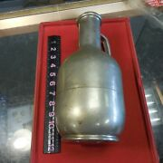 Antique American Thermos Bottle Co Pitcher Jug Growler Carafe 1910-- 13093