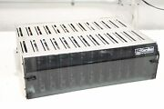Isc Cardion International Signal And Control With Channel Modem 9500 Dtl