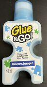 Puzzle Glue And Go Puzzle Conserver By Ravensburger