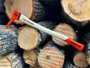 Pickaroon Hookaroon Great Tool For Moving/rolling Logs And Firewood 3 Handle Sizes