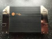 Plc Ifm Ecomat100 Cr0232 R360 Extended
