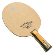 Buttterfly Innerforce Layer Zlc Table Tennis Ping Pong Racket Blade