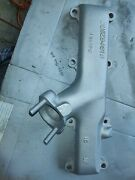 1963/66 Ford Thunderbird 390/428 Engine Driver Side Exhaust Manifold.