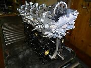 Toyota 2rz Engine 2.4 8 Port Intake With Distribuidor No Core Required