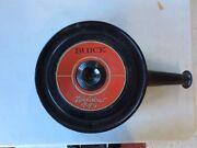 1963 1964 Nos Buick Wildcat 445 Air Breather. A6