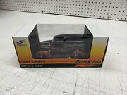 Liberty Classics 1941 Chevy Parts Plus Street Rod 5th In A Series 1/25 Die Cast