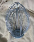 Wire Whisk / Whip For Commercial Mixer 20 Qt, Used