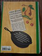 The Fireside Cook Book The Classic Guide To Fine Cooking For Beginner And Exp…
