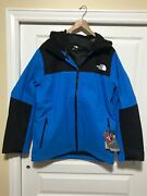 Menand039s Thermoball Eco Snow Tri Climate Jacket Msrp 349 Size Large