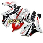 Fairings For Yamaha T-max Xp530 2015 2016 T-max530 15 16 White Red Black Covers