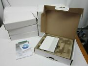 Lot Of 8 Tp-link Tl-wa901nd N450 450mbps Wireless Access Point Repeater Bridge