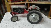 Ford 961 Tractor Wide Front 1/12 Rare