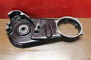 2001-2003 Indian Spirit Clutch Side Engine Motor Cover Primary Cover