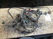2001 Bombardier Ds650 Wiring Coils Cdi Box Electrical 12,000