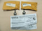 Delta Faucet Rp16423 Reverse Balls - Lot Of 2 - New Old Stock